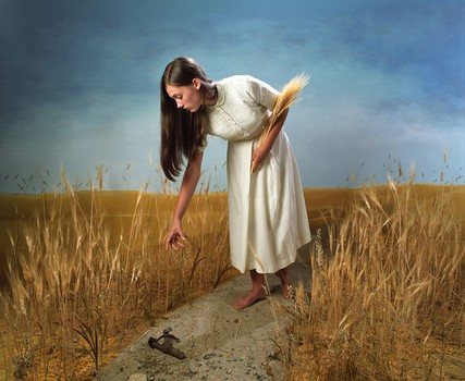 an analysis of god in a price above rubies When a woman realizes the power and influence she posseses within the role that god has defined  sermon tone analysis a  for her price is far above rubies.